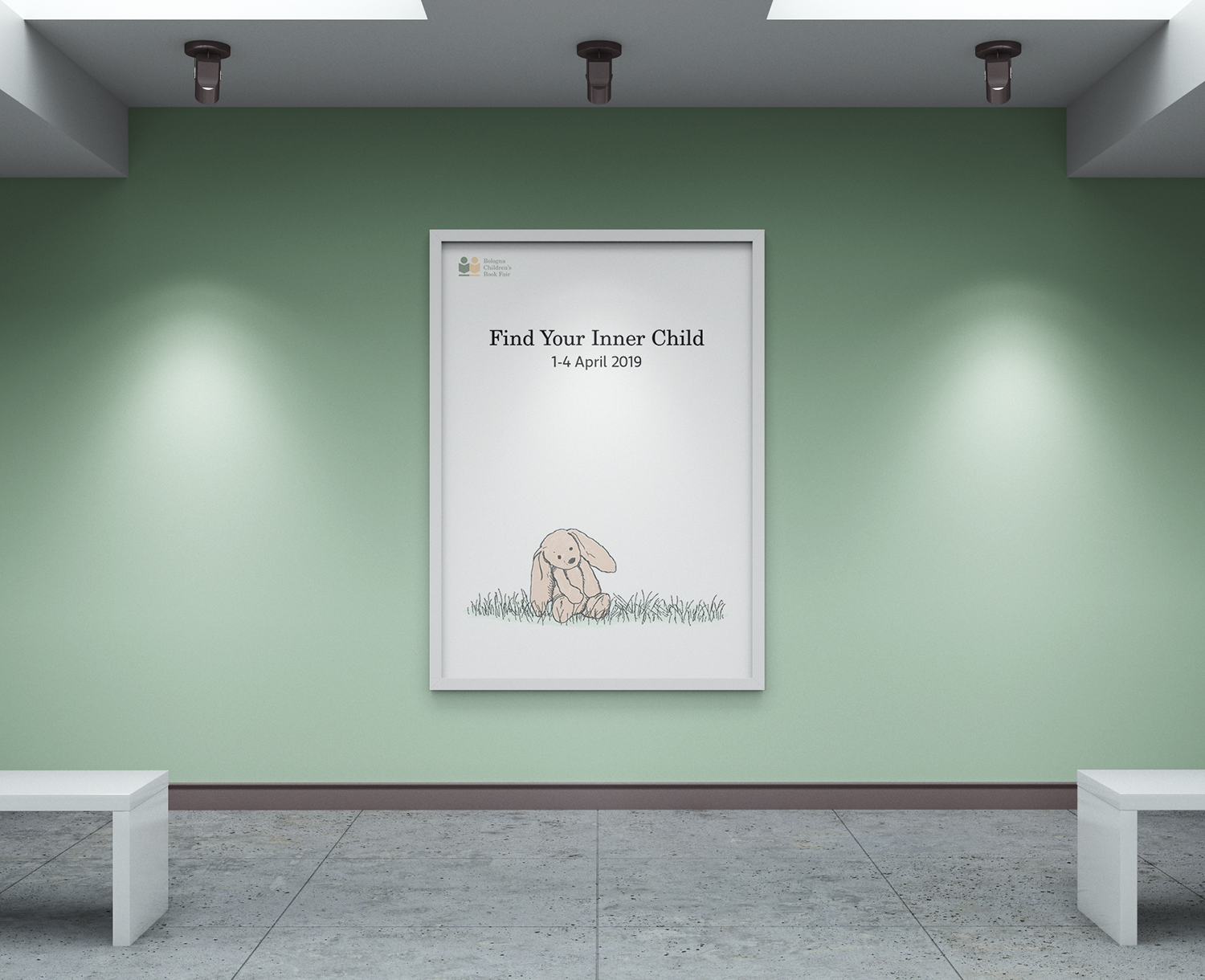 Poster-FIND.png