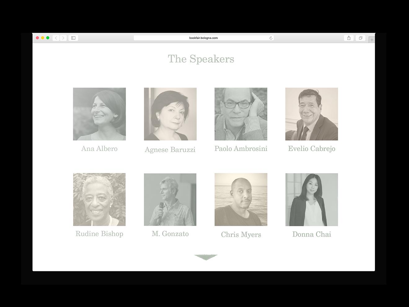 SpeakersSCREEN.png