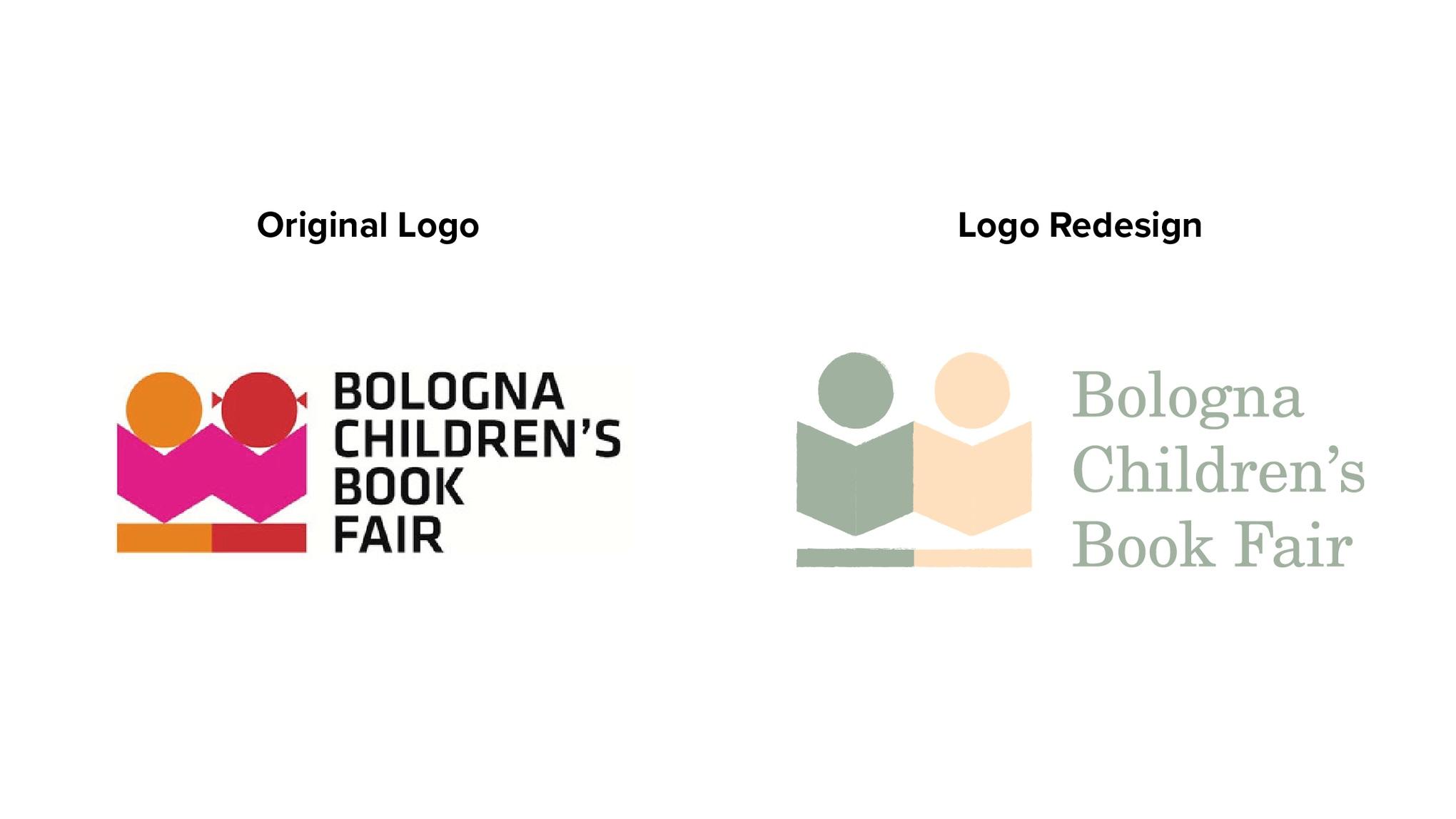 Logo-Comparison-01.jpg