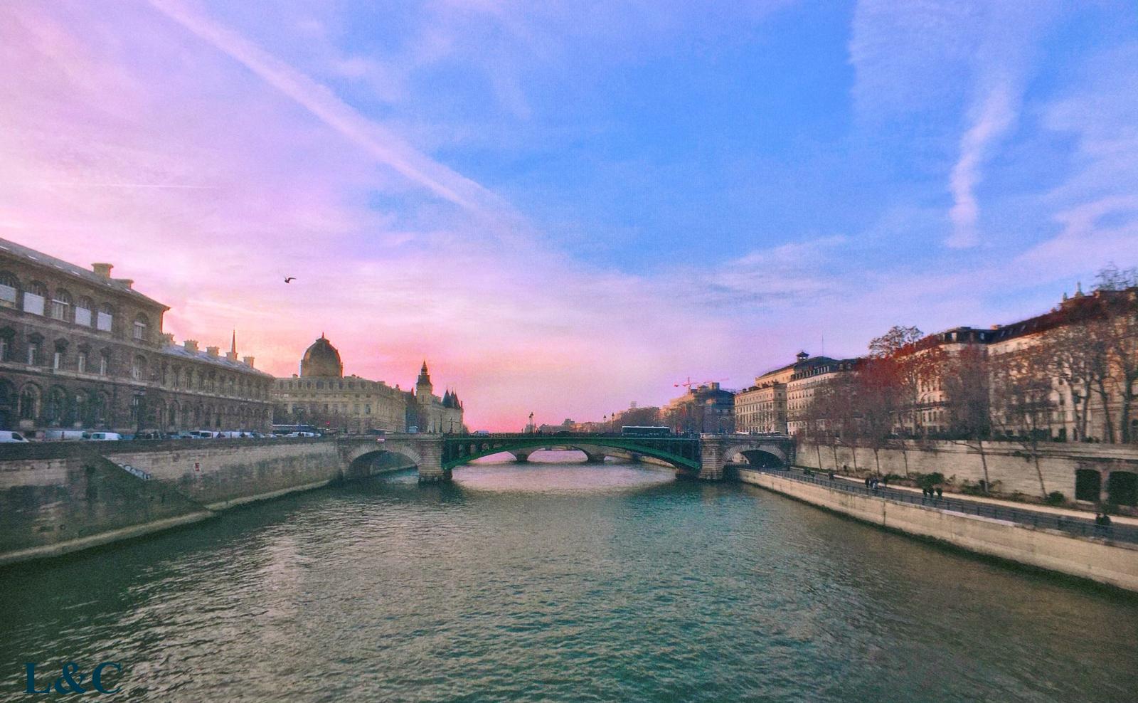 seine river paris by andy leo.jpg