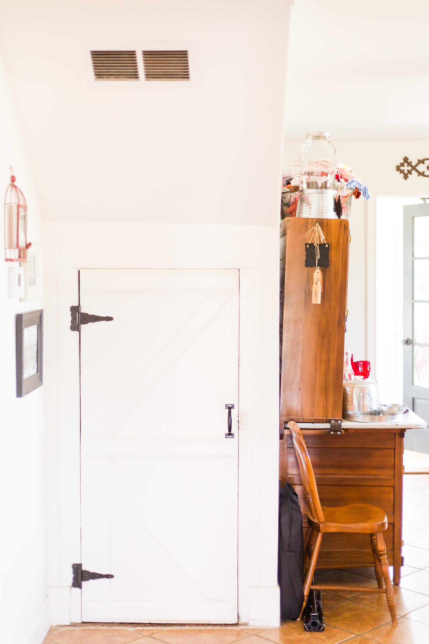 The Corner House | Branding-11.jpg