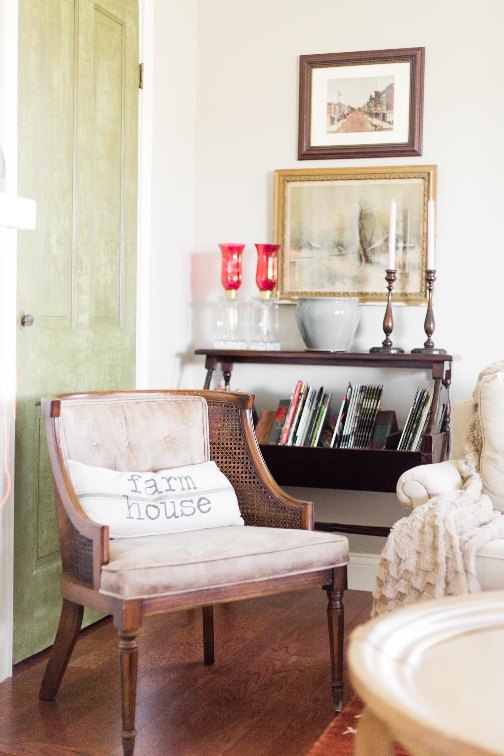 The Corner House | Branding-8.jpg