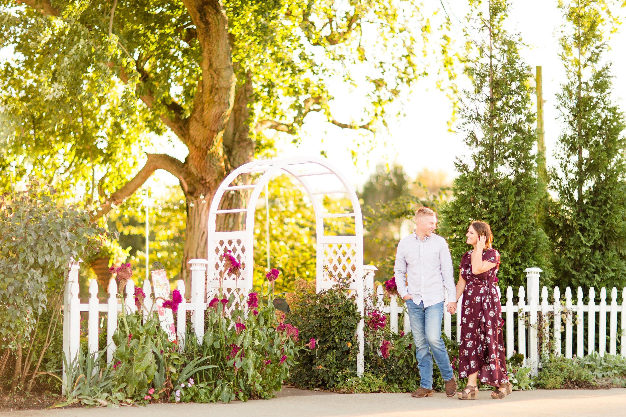 Kayla and Christian  Engaged-73.jpg