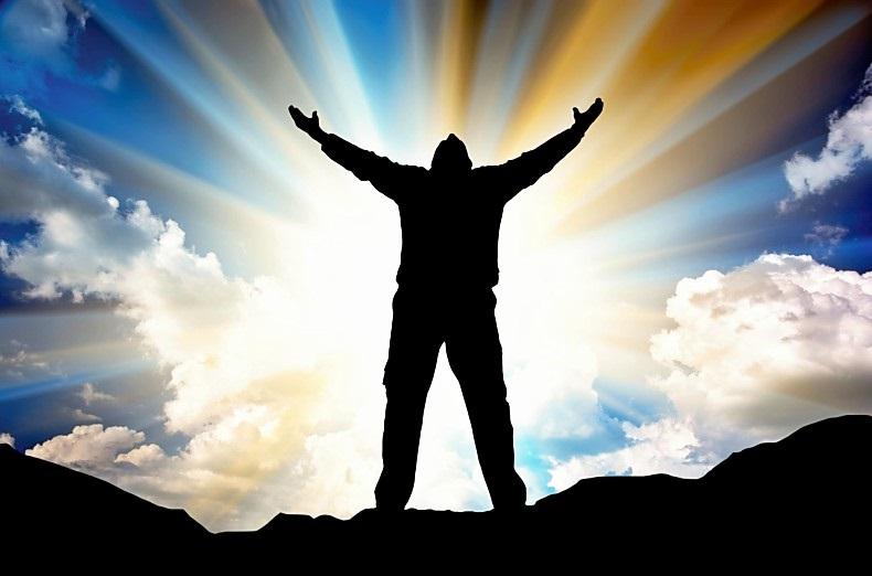 unwavering-faith.jpg