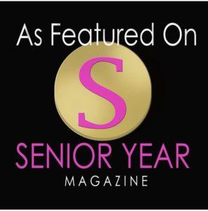 featured senior year magazine.jpg