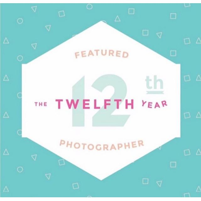 Thank you so much for the feature @thetwelfthyear
