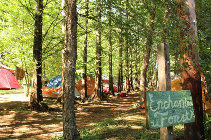 camping 1.png