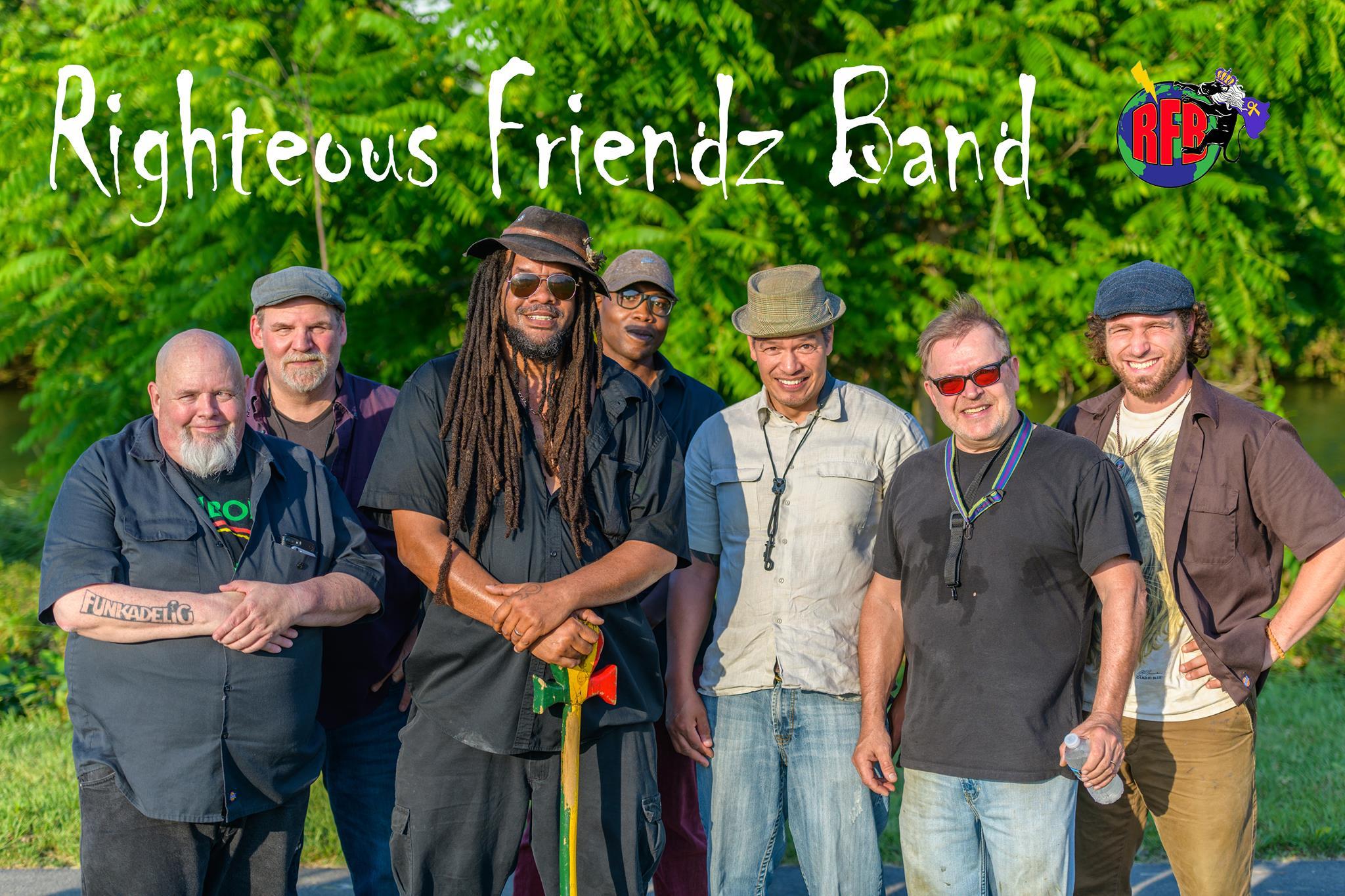 Righteous Friendz Band (1).jpg