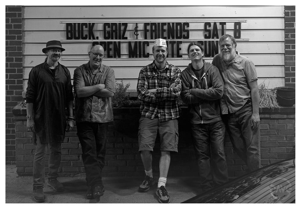The Buck & Griz Show.jpg