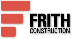 frith-construction-martinsville-virginia-logo-slogan.png