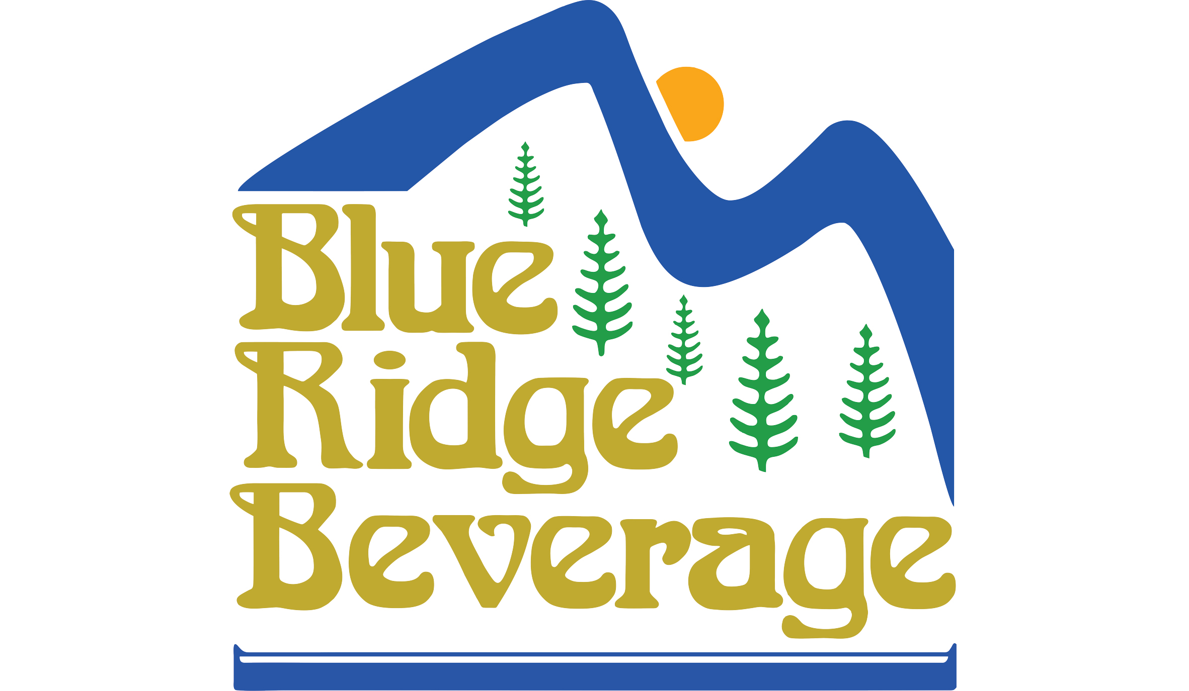 Blue-Ridge-Beverage-logo.jpg