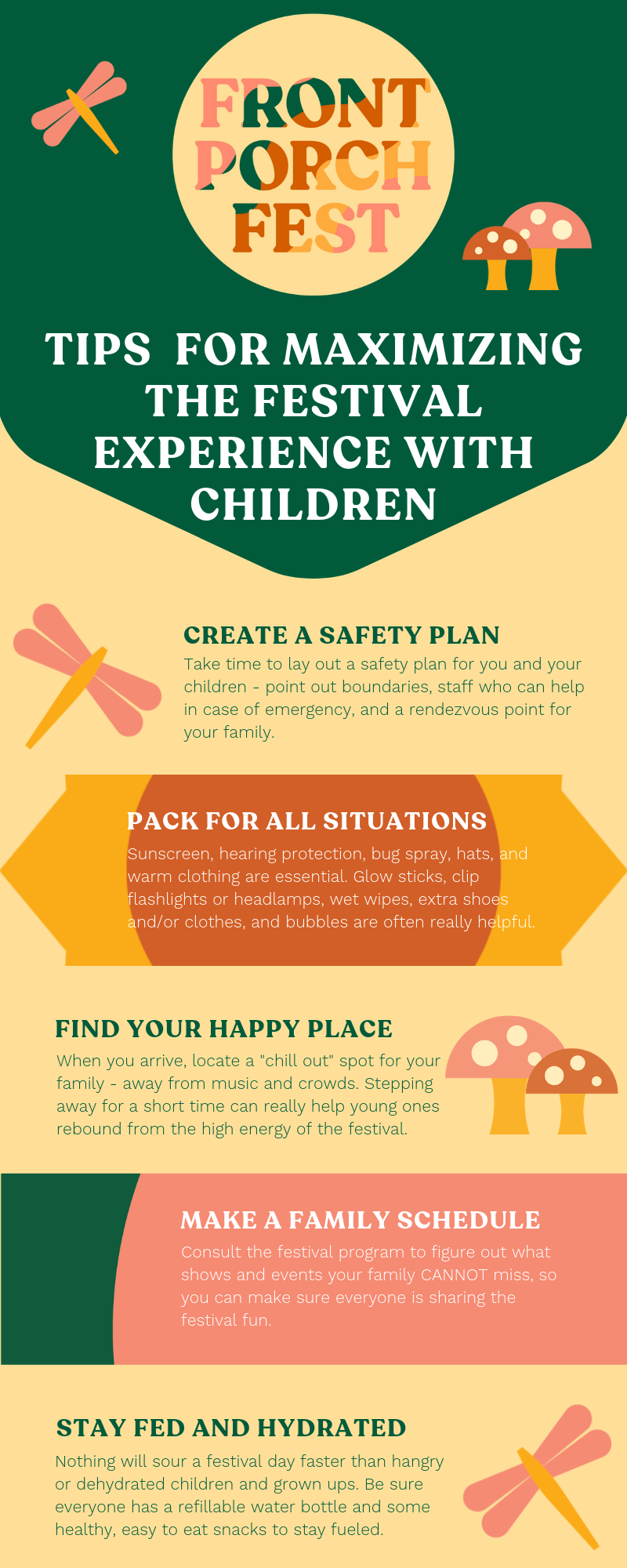 Tips for maximizing your festival experience with children (1).png