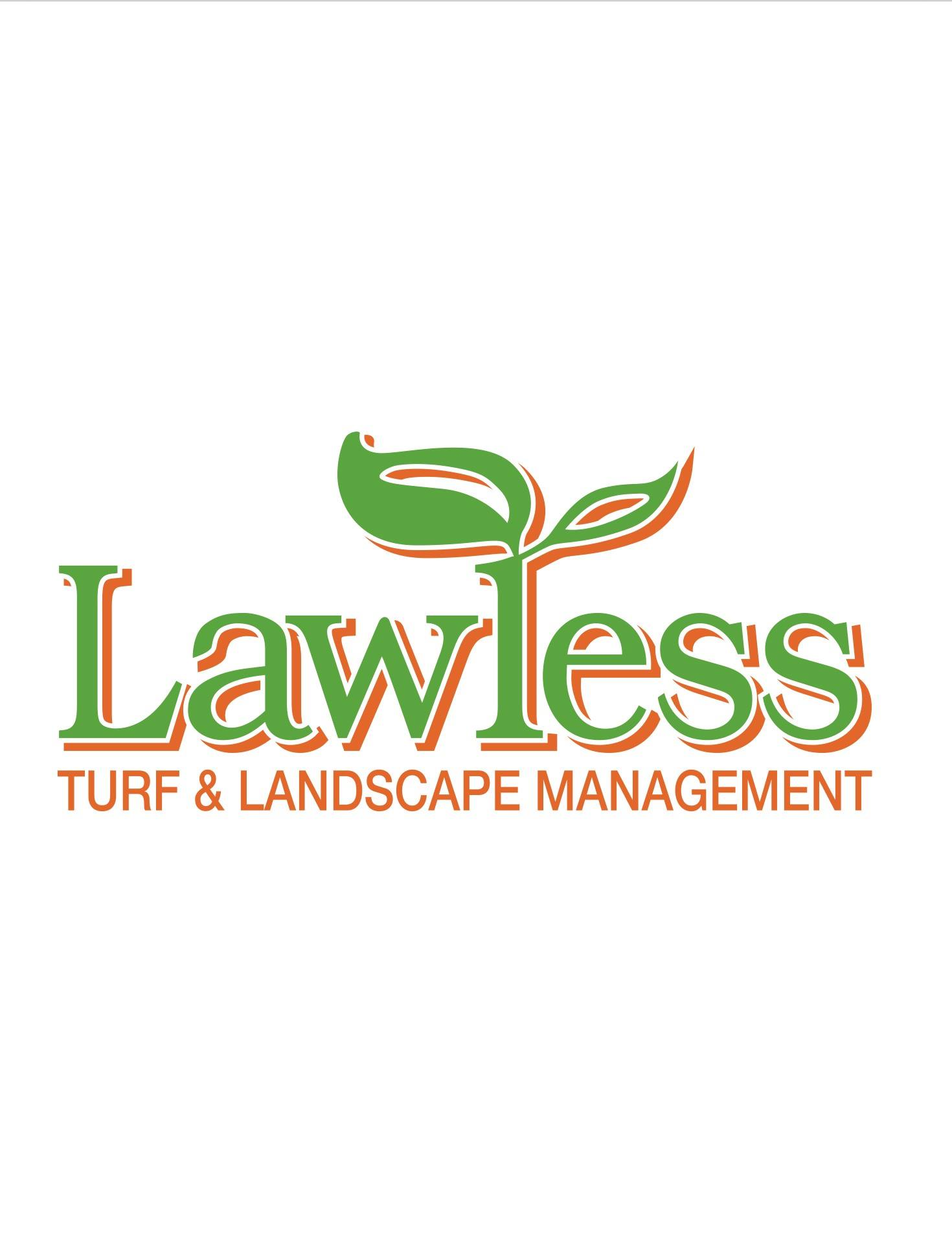 Lawless Land Management