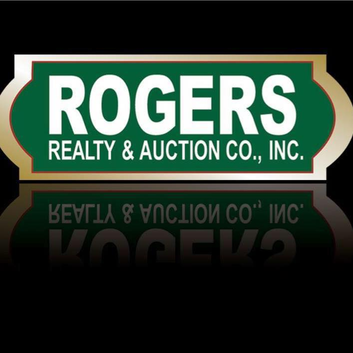 Rogers Realty