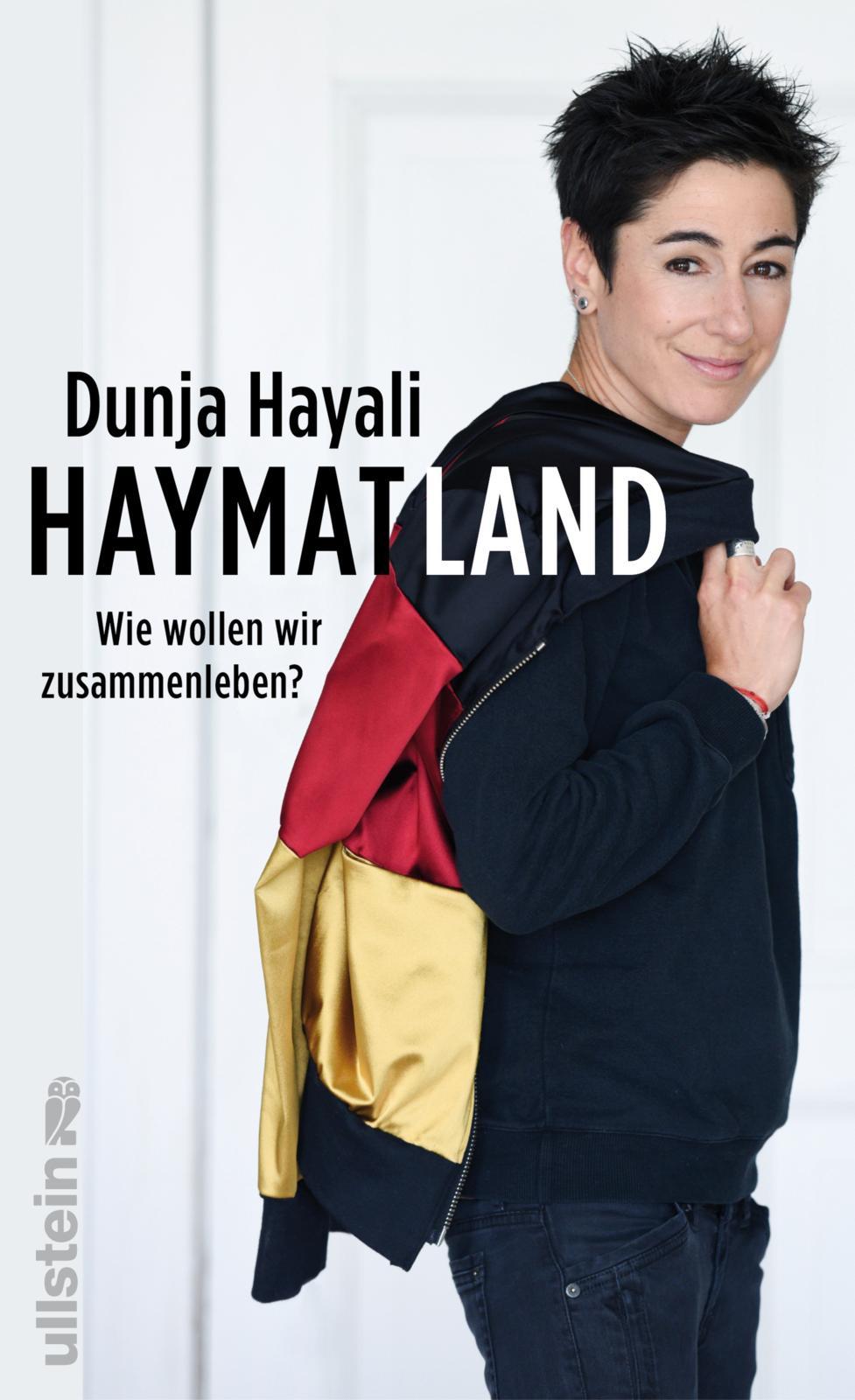 cover_dunja_hayali_haymatland.jpg