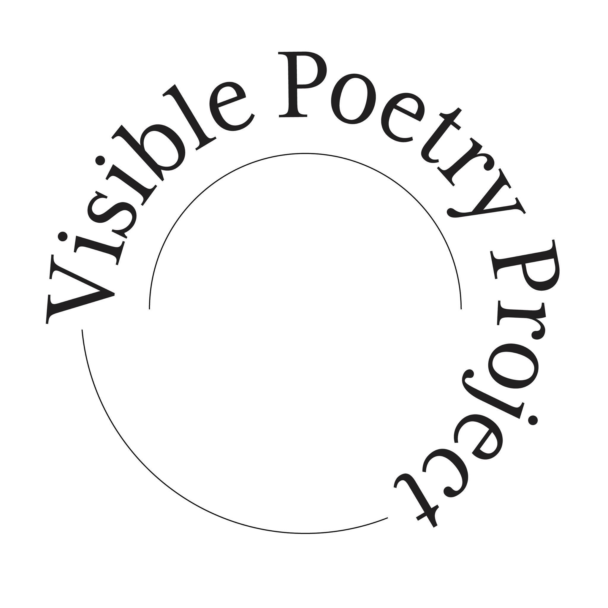 VPP logo.jpg
