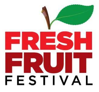 fresh fruit festival.jpg