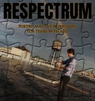 Respectrum flyer puzzle.jpeg