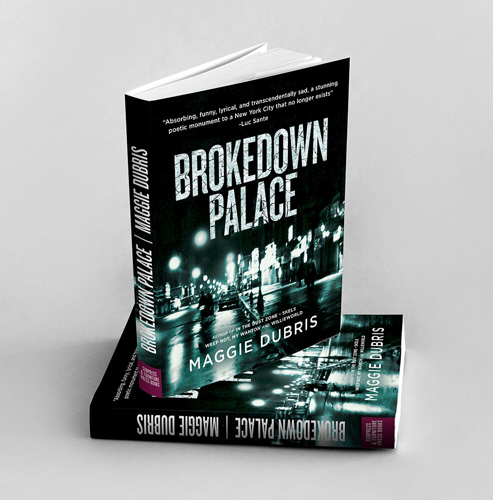 brokedownPalace_comp.jpg
