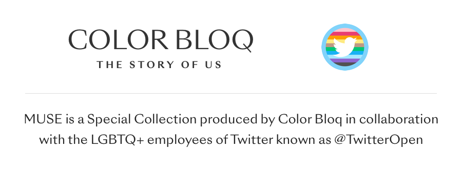 ColorBloq-ColorBloc-Queer-Trans-People-of-Color-Muse-Twitter-Lockup.png