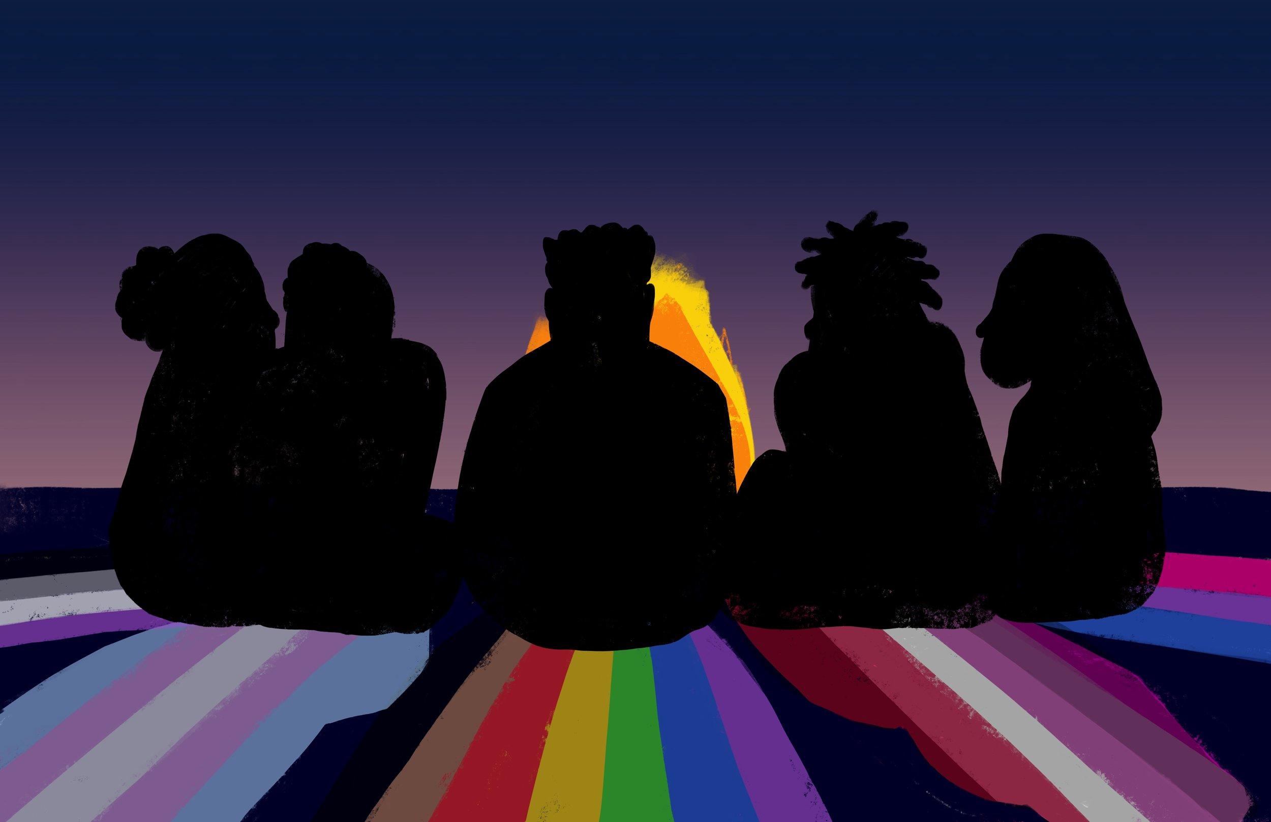ColorBloq-ColorBloc-Queer-Trans-PeopleOfColor-Ccorellana-Muse.jpg
