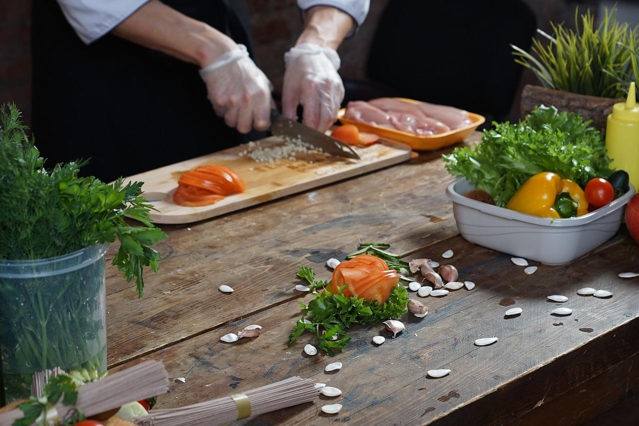 DIY Food 2.jpg