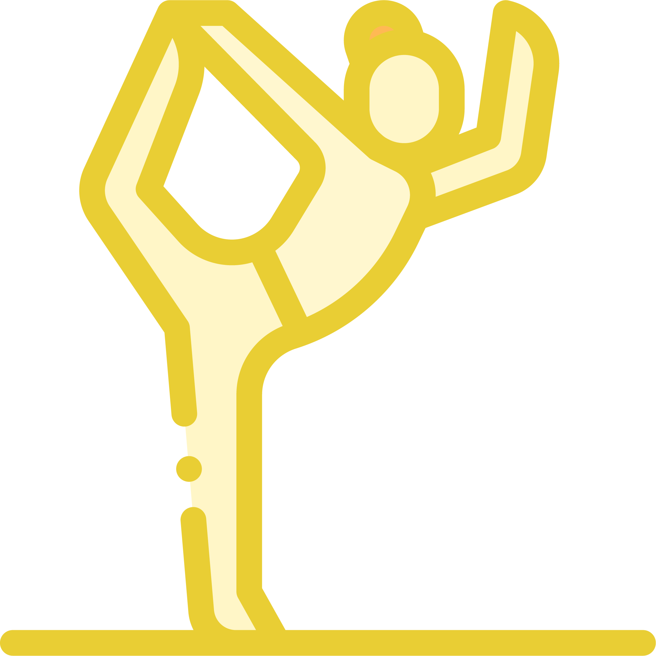 yoga)v3.png