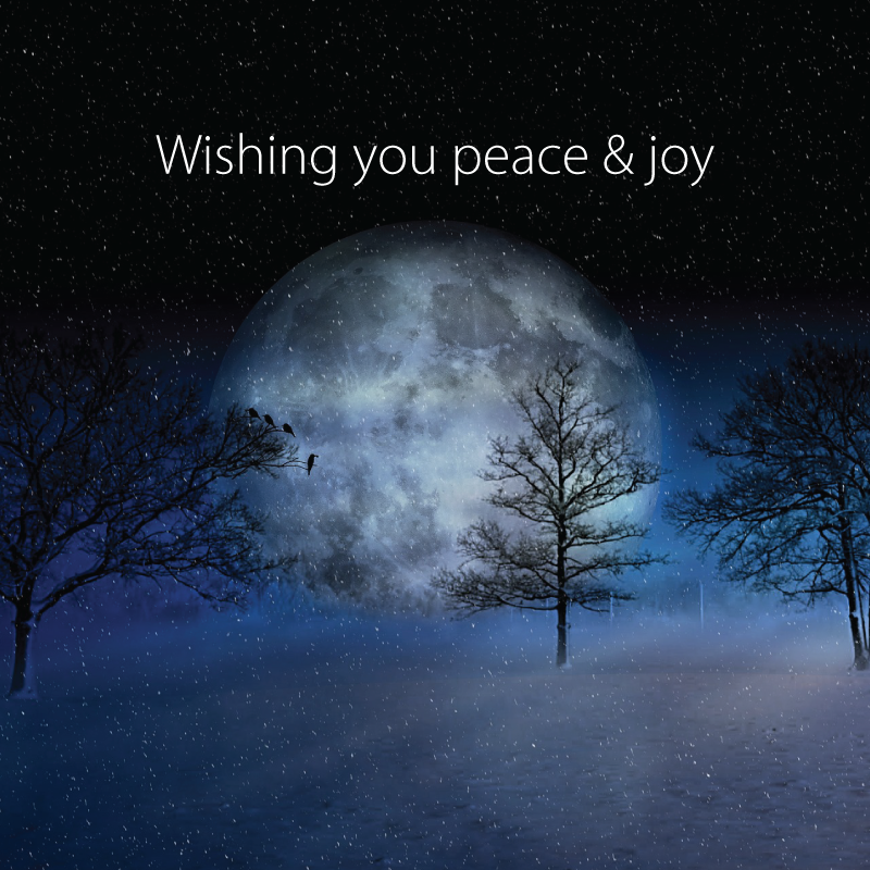 Wishing-you-peace-joy-v1.png