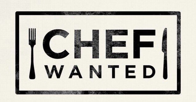 Experienced Chefs wanted - Please send CV and contact information, and we will get back to you asap with more details. hello@thestar-se18.co.uk