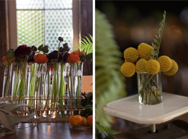 Nicole George Event Planning & Design // Jose Zakany Photography