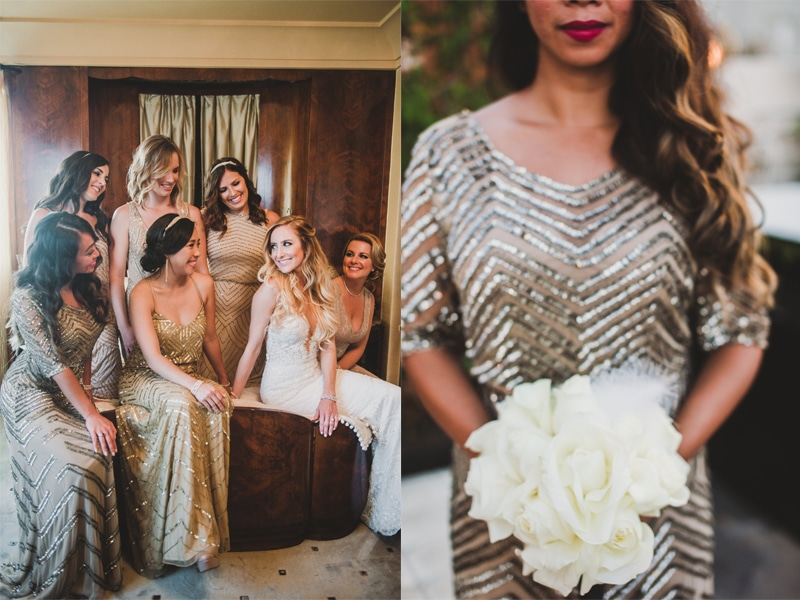 Nicole George Events | Shelly Anderson Photography