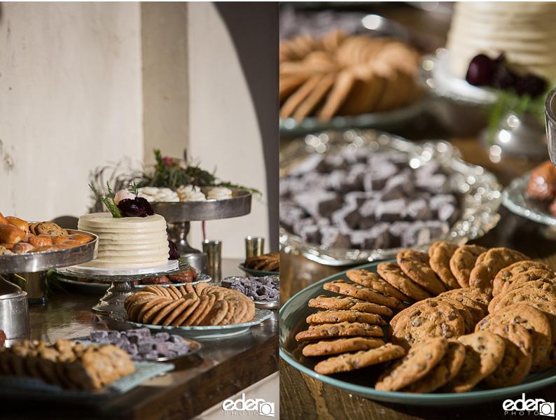 Nicole George Event Planning & Design | Eder Photo