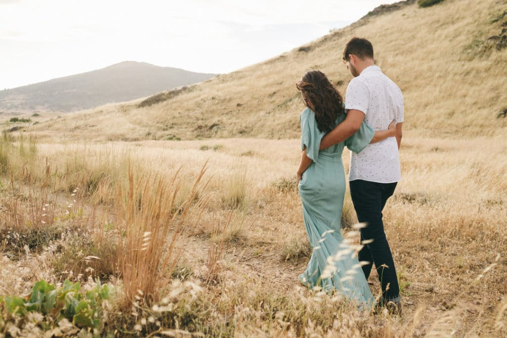 taylor-abeel-photography-perfect-engagement-photo-idea-tip-guide-planning-san-diego-wedding-00304