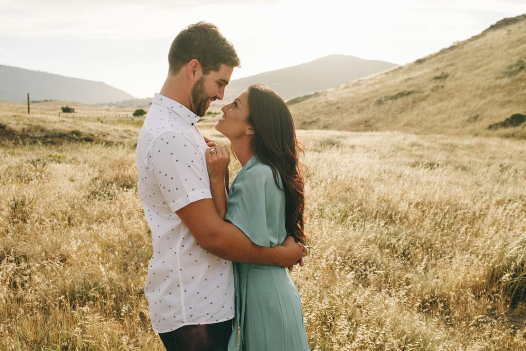 taylor-abeel-photography-perfect-engagement-photo-idea-tip-guide-planning-san-diego-wedding-00307