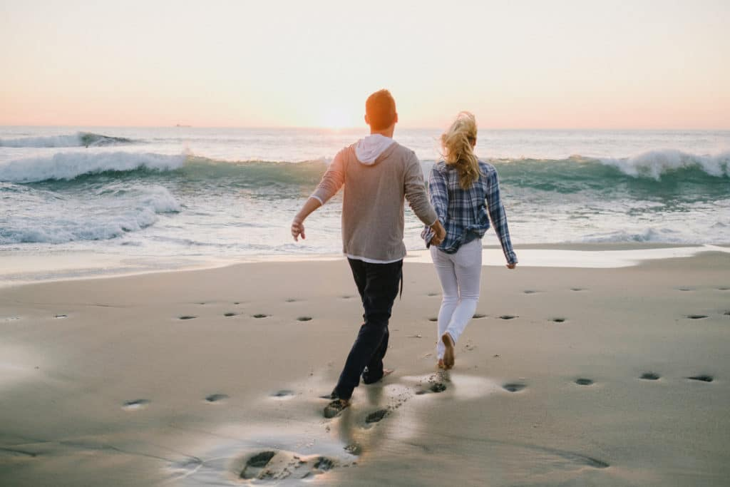 taylor-abeel-photography-perfect-engagement-photo-idea-tip-guide-planning-san-diego-wedding-00411