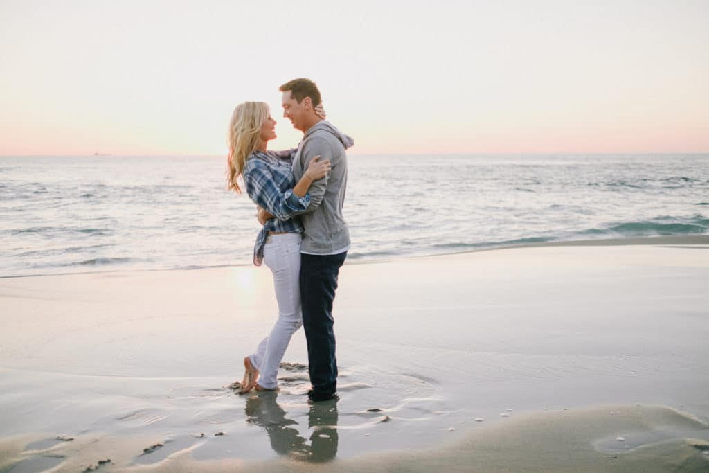 taylor-abeel-photography-perfect-engagement-photo-idea-tip-guide-planning-san-diego-wedding-00425
