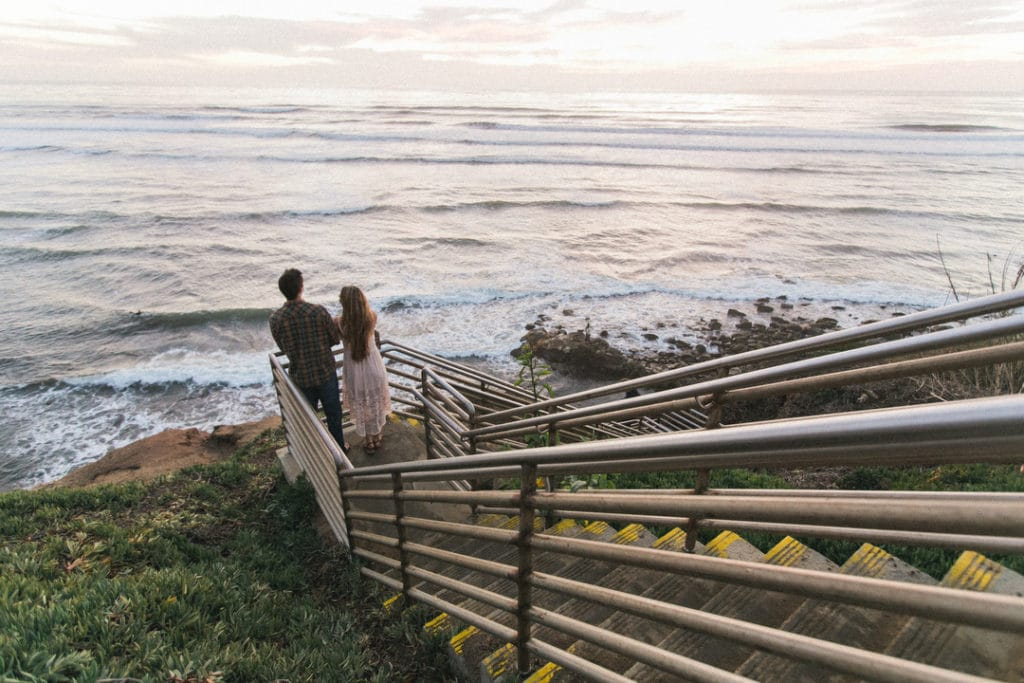 taylor-abeel-photography-perfect-engagement-photo-idea-tip-guide-planning-san-diego-wedding-00152