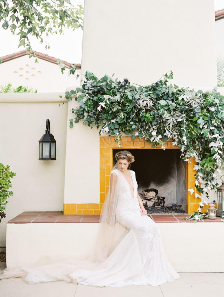 jenwojcikphotography-exquisiteweddings-49