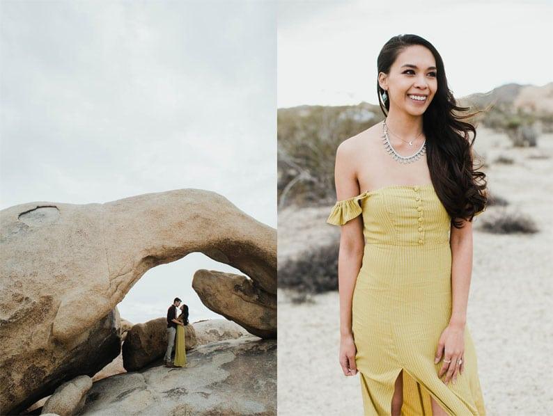 Kristen Victoria Photography