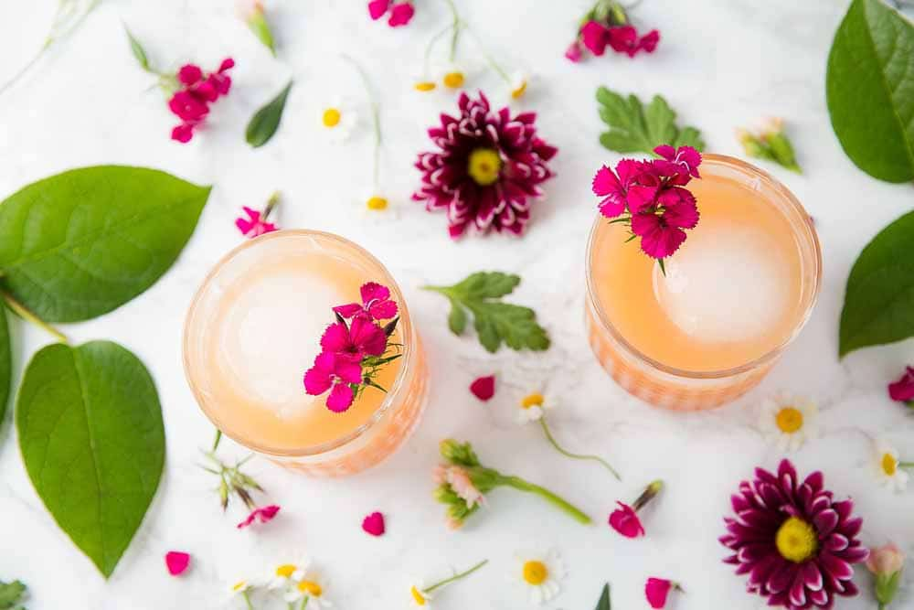 NicoleGeorgeEvents.EderPhoto.CocktailRecipeSeries.MaiTai2.jpg