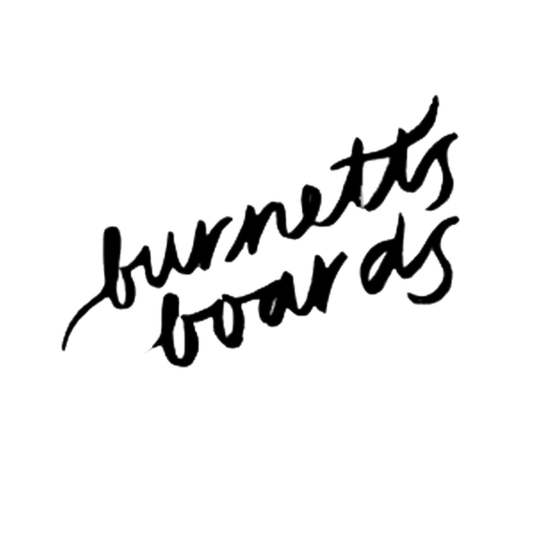Burnetts Board Logo.jpg