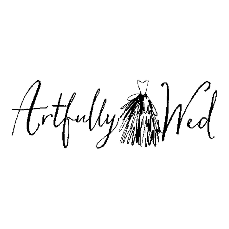 Artfully Wed Logo.jpg