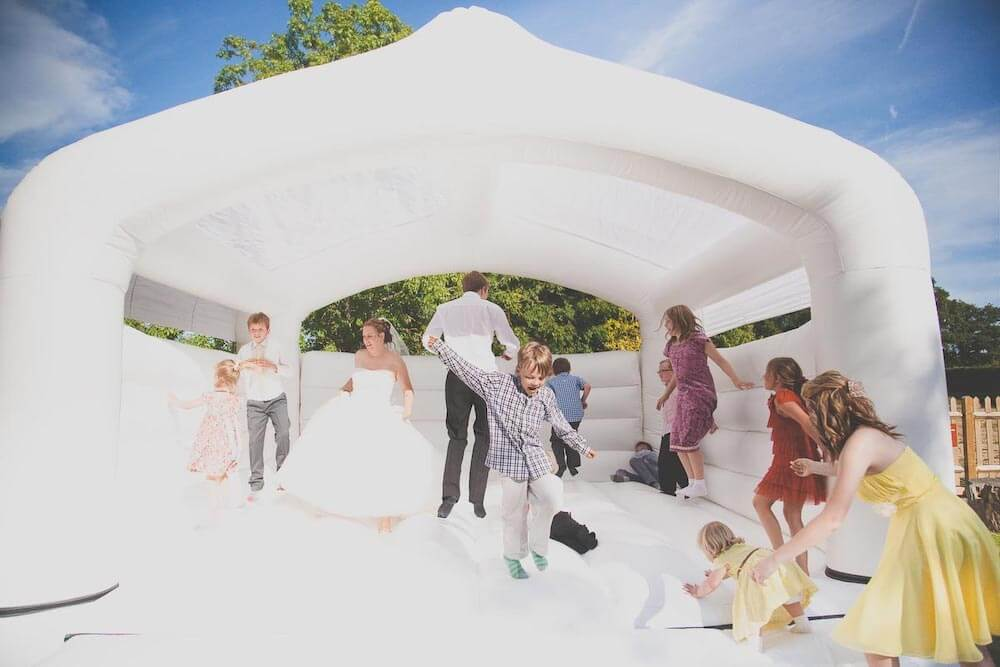 Wedding-Bounce-House.jpg