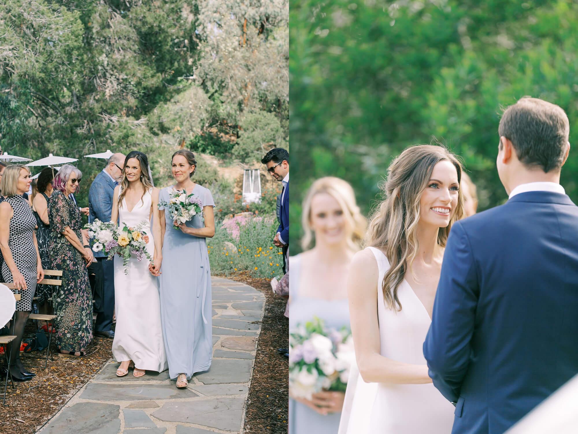 NicoleGeorgeEvents.AllieLindseyPhotography.16.jpg