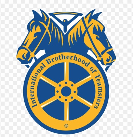 TEAMSTERS LOCAL #429