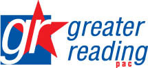Greater Reading PAC