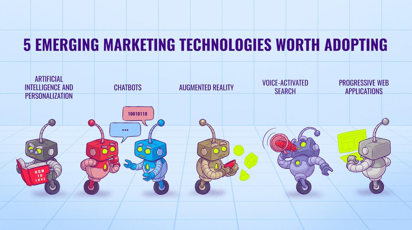 Slide-8---5-Emerging-Martechs-with-Robots.jpg