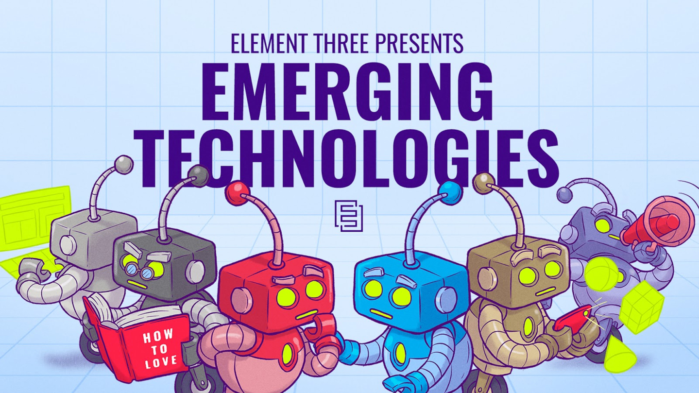 Slide-1---Emerging-Technologies.jpg