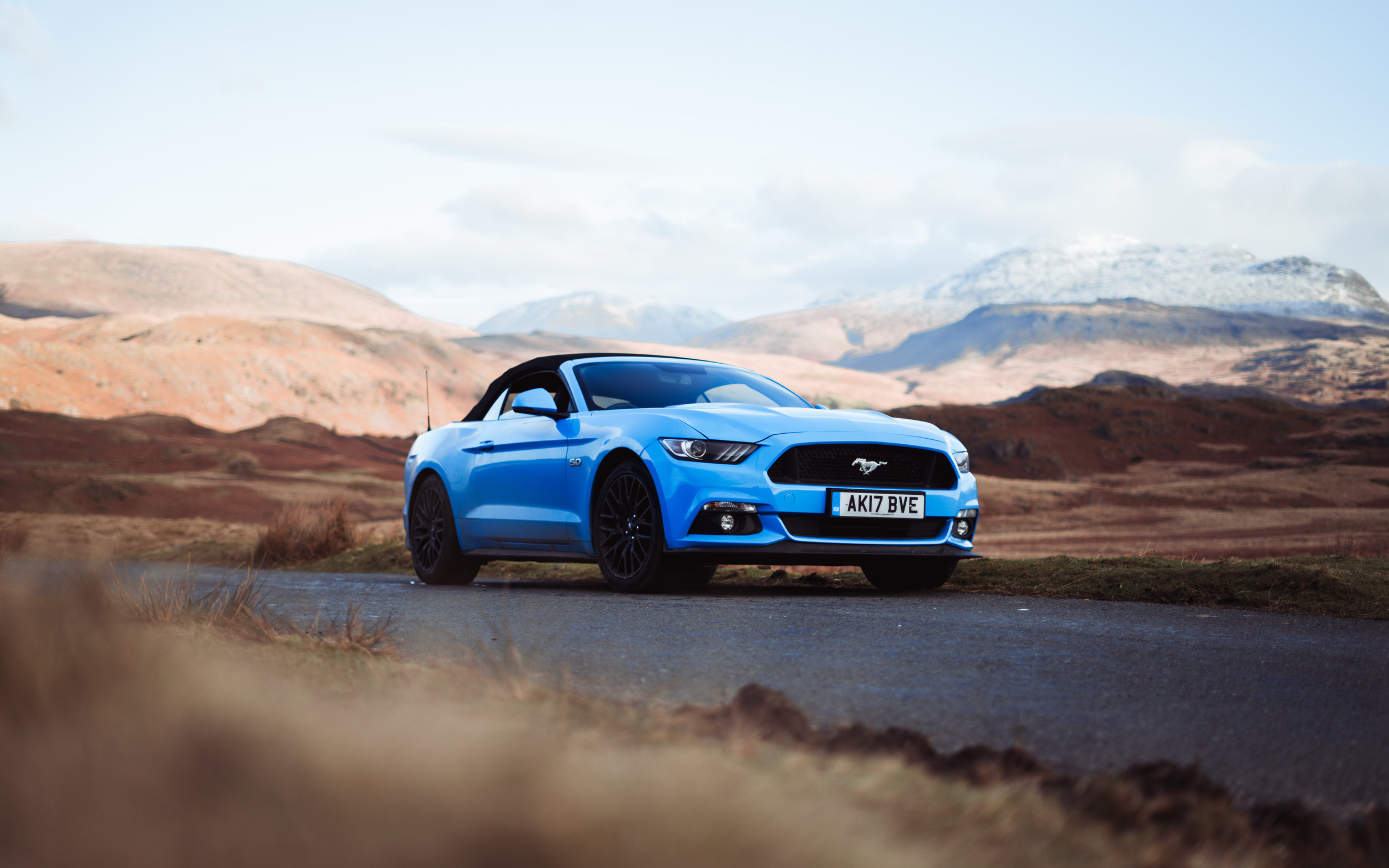 Ford Mustang Hero Shot (1 of 1).jpg