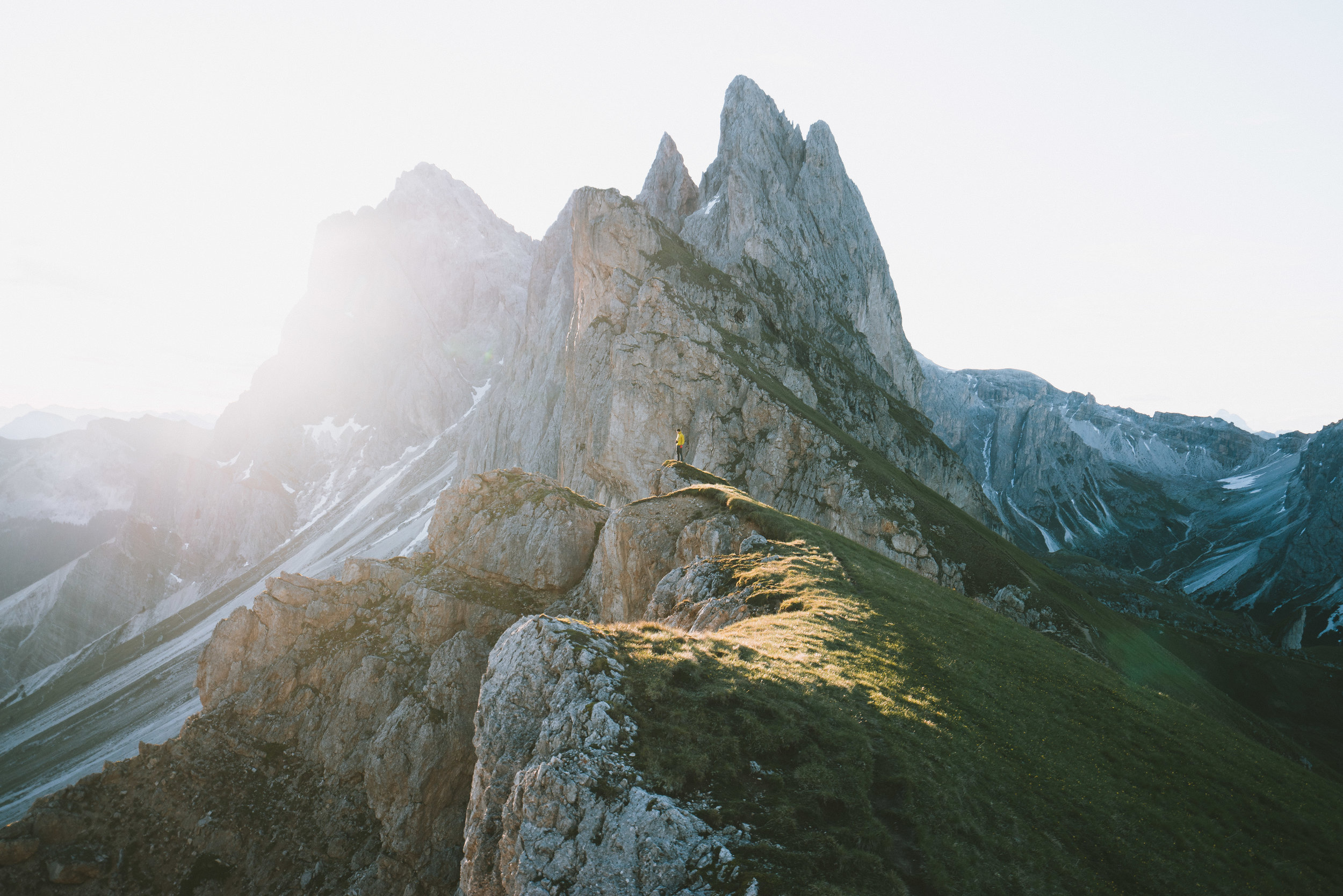 Dom Seceda - On the Ridge (1 of 1).jpg
